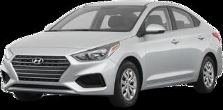 Hyundai Dealership Los Angeles >> Keyes Hyundai New Used Hyundai Cars Downtown Los