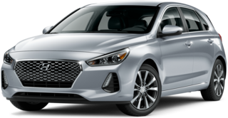 Car Dealerships In St Joseph Mo >> Reed Hyundai St Joseph New Hyundai Dealership In Saint