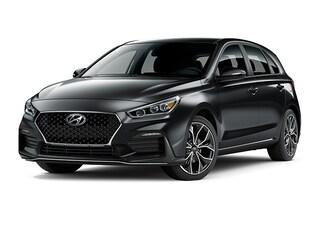 2020 Hyundai Elantra GT N Line Hatchback for Sale in Gaithersburg MD