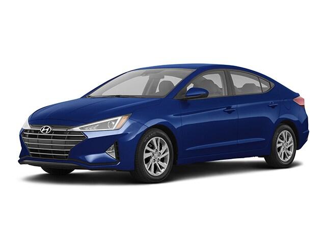 2018 Hyundai Elantra Limited - Road Test Review - by Ben ... |Elantra Colors