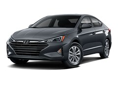 2020 Hyundai Elantra ECO Sedan DYNAMIC_PREF_LABEL_INVENTORY_LISTING_DEFAULT_AUTO_NEW_INVENTORY_LISTING1_ALTATTRIBUTEAFTER