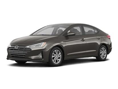 New 2020 Hyundai Elantra For Sale Huntington Beach Ca