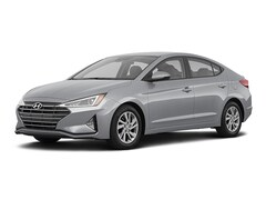 New 2020 Hyundai Elantra SE Sedan 5NPD74LF8LH505067 for sale near you in Phoenix, AZ