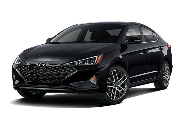 2020 Hyundai Elantra Sedan Showroom In Davie Rick Case Hyundai Davie