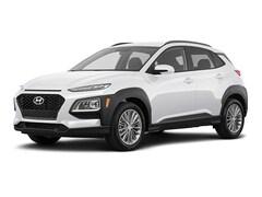 New 2020 Hyundai Kona SEL SUV St Paul