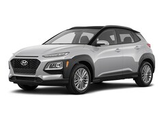 2020 Hyundai Kona SEL SUV DYNAMIC_PREF_LABEL_INVENTORY_LISTING_DEFAULT_AUTO_NEW_INVENTORY_LISTING1_ALTATTRIBUTEAFTER