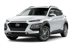 2020 Hyundai Kona SEL Plus SUV for Sale in Philadelphia