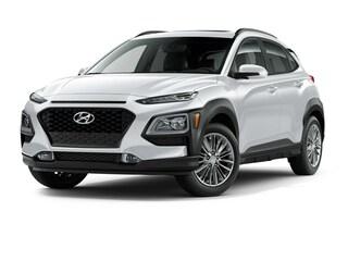 New 2020 Hyundai Kona SEL Plus SUV Elmhurst
