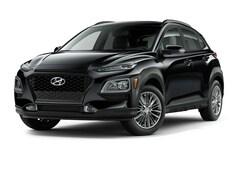 New 2020 Hyundai Kona SEL Plus SUV for sale near you in Anaheim, CA