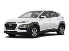 New 2020 Hyundai Kona SE SUV for sale in Kansas City