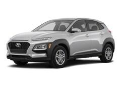 New 2020 Hyundai Kona SE SUV for sale in Kirkland, WA