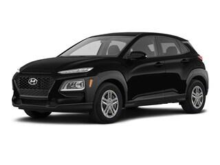 New 2020 Hyundai Kona SE SUV for sale near you in Auburn, MA