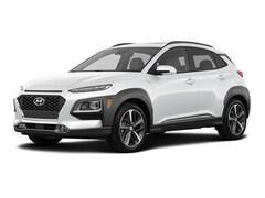 New 2020 Hyundai Kona Ultimate SUV KM8K53A56LU542718 HLU542718 Ft Lauderdale Area
