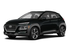 2020 Hyundai Kona Ultimate SUV [RC, 01-0, TRY-2, TRY-3, TRY-1, MZH]