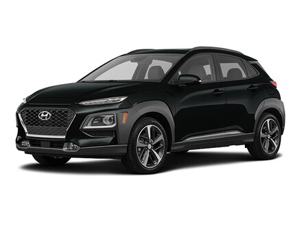 2020 Hyundai Kona Ultimate SUV for Sale in Philadelphia