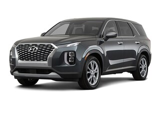 2020 Hyundai Palisade SE SUV for sale in Tampa