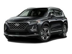 New 2020 Hyundai Santa Fe SEL 2.0T SUV St Paul