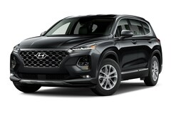 2020 Hyundai Santa Fe SEL 2.4 SUV for Sale in Philadelphia