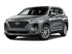 New  2020 Hyundai Santa Fe SEL w/SULEV SUV for Sale in Gilroy CA