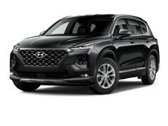 2020 Hyundai Santa Fe SEL 2.4 w/SULEV SUV [03-0, S3B, CV, NN1-2, NN1-1, MG, RP]