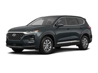2020 Hyundai Santa Fe SE 2.4 FWD SUV