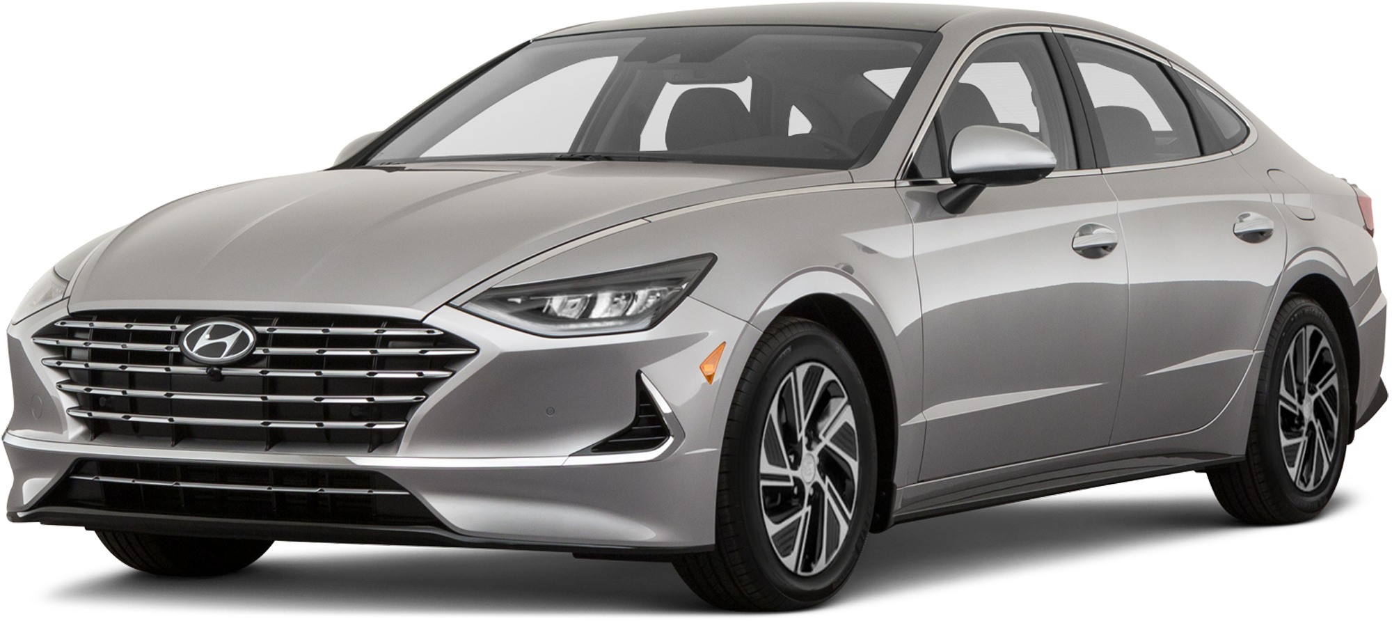 2020 hyundai sonata hybrid incentives specials  offers