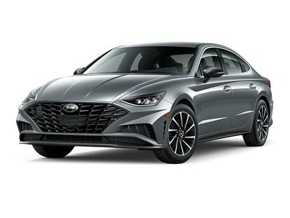 New 2020 Hyundai Sonata For Sale In Fort Wayne In Vin