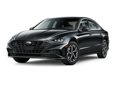 new 2020 Hyundai Sonata SEL Sedan for sale in Savannah