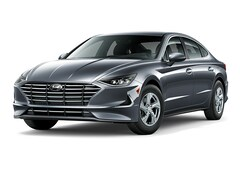 New 2020 Hyundai Sonata SE Sedan for sale in Knoxville, TN