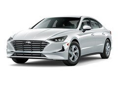 New Hyundai 2020 Hyundai Sonata SE Sedan for sale in Rayville