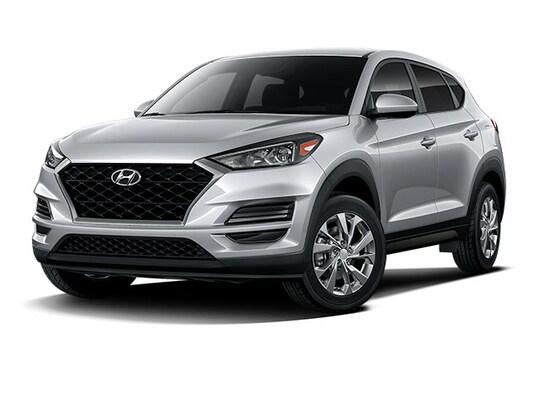 Hyundai Dealership Los Angeles >> Win Hyundai Carson Los Angeles Hyundai Dealership In