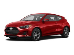 New 2020 Hyundai Veloster 2.0 Hatchback for sale in Fort Wayne, Indiana