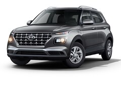 2020 Hyundai Venue SEL SUV for Sale in Philadelphia