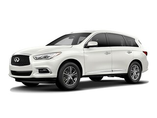 DYNAMIC_PREF_LABEL_INVENTORY_LISTING_DEFAULT_AUTO_CERTIFIED_USED_INVENTORY_LISTING1_ALTATTRIBUTEBEFORE 2020 INFINITI QX60 LUXE SUV DYNAMIC_PREF_LABEL_INVENTORY_LISTING_DEFAULT_AUTO_CERTIFIED_USED_INVENTORY_LISTING1_ALTATTRIBUTEAFTER