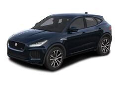 2020 Jaguar E-PACE R-Dynamic HSE SUV