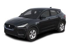 2020 Jaguar E-PACE R-Dynamic SE