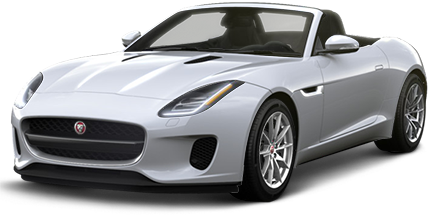 http://images.dealer.com/ddc/vehicles/2020/Jaguar/F-TYPE/Convertible/trim_P300_3ebc3a/perspective/front-left/2020_76.png