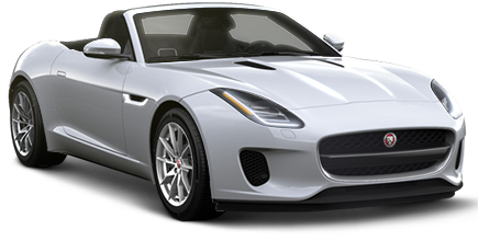 http://images.dealer.com/ddc/vehicles/2020/Jaguar/F-TYPE/Convertible/trim_P300_3ebc3a/perspective/front-right/2020_76.png