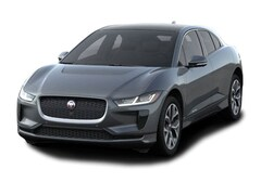 New 2020 Jaguar I-PACE EV400 HSE SUV for sale in Lake Bluff, IL