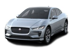 2020 Jaguar I-PACE HSE SUV in Troy, MI