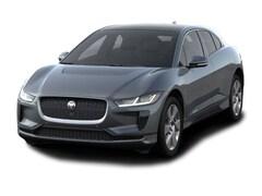 2020 Jaguar I-PACE EV400 SE SUV