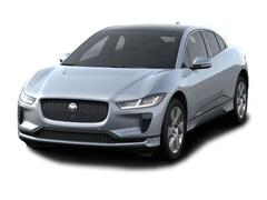 New 2020 Jaguar I-PACE EV400 SE SUV Near Boston MA