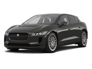 New 2020 Jaguar I-PACE EV400 S SUV L1F83615D Cerritos, CA