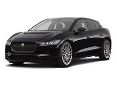 2020 Jaguar I-PACE EV400 S SUV in Troy, MI