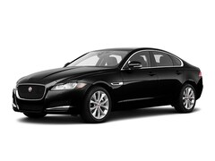 New 2020 Jaguar XF 25t Premium Sedan SAJBJ4FX0LCY84365 for Sale in Cherry Hill