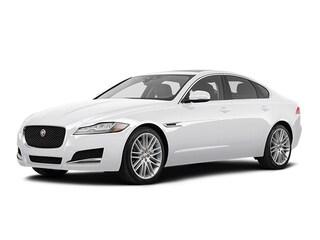 New Jaguar for sale 2020 Jaguar XF Prestige Sedan SAJBK4FX4LCY85077 in Grand Rapids, MI
