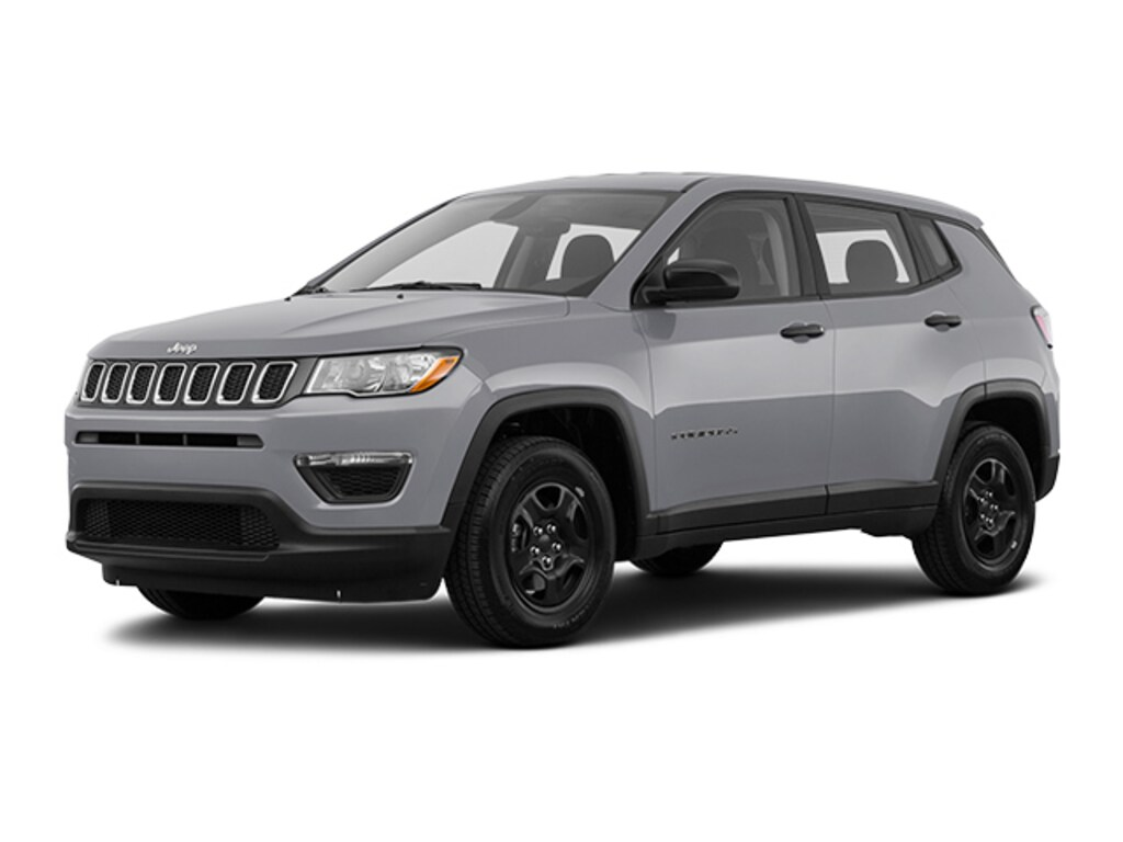 Moss Bros Jeep >> New 2020 Jeep Compass For Sale At Moss Bros Chrysler Dodge Jeep Ram Moreno Valley Vin 3c4njcab2lt158772