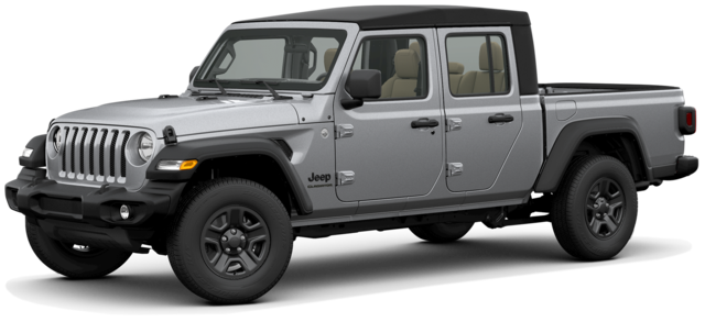 Ephrata Car Dealership - Barry Chrysler Jeep Dodge