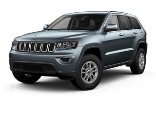 Lithia Dodge Missoula >> 2020 Jeep Grand Cherokee For Sale in Missoula MT   Lithia ...