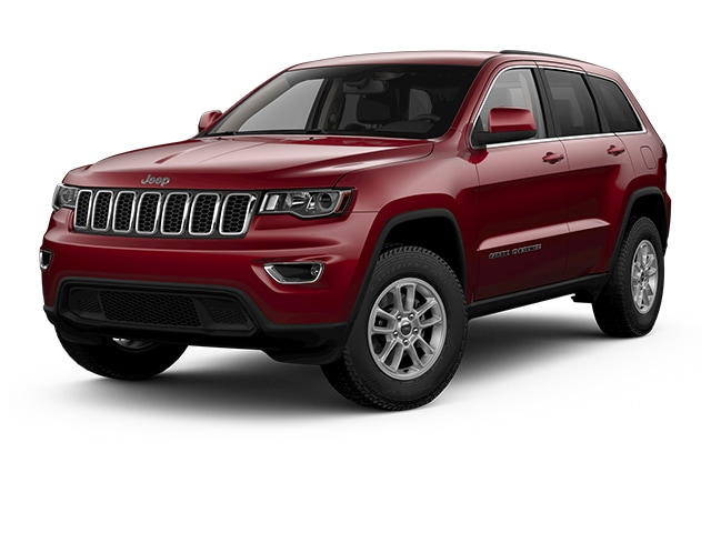 New Jeep Grand Cherokee for sale or leasein Provo